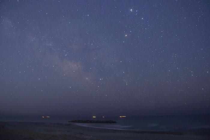 27/03/27 (金) 3:01:26時点の星(f2.8/Tv35)