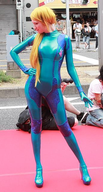 http://www.tokaiinfo.net/images/pics359.jpg