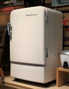 三種の神器 冷蔵庫