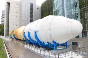 H-2Bロケット