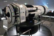 65cm反射望遠鏡