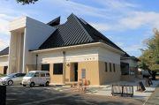 城とまちのミュージアム(犬山市文化資料館)
