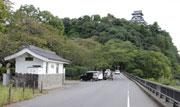 飛騨国定公園