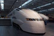 300系322形式新幹線電車