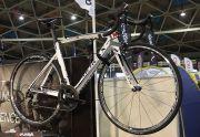 Eddy Merckx SanRemo76 ロードバイク