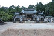 野見山神社