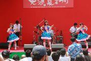アイドルマスターのステージイベント
