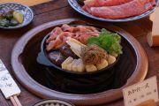 すき焼き(牛鍋)