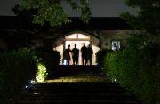 宵の名古屋衛戍病院