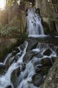 大曽根の滝