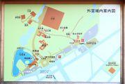 外宮の地図