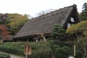合唱づくりの家
