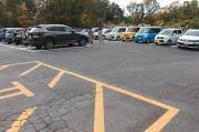 第三駐車場(P3)