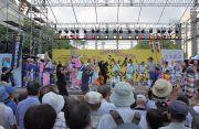 徳島県阿波踊り